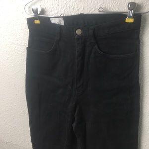 Denim Republic Jeans - Vintage high waisted skinny jeans